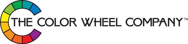 ColorWheelCo-logo.jpg