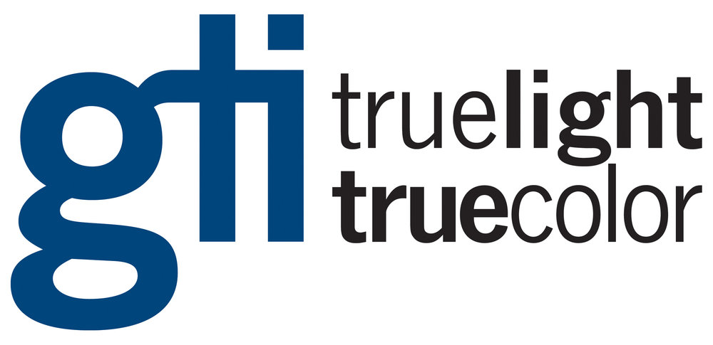 GTI Logo4web.jpg