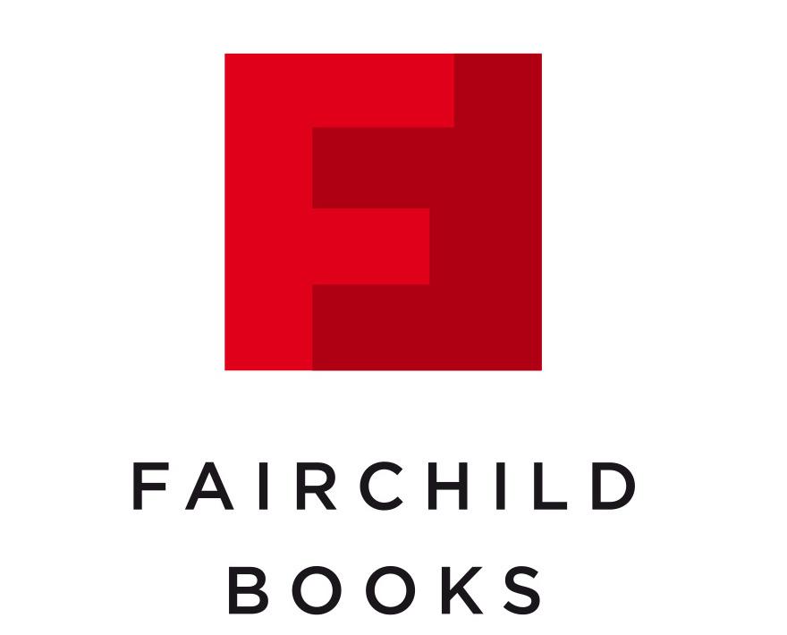 Fairchild-Books logo.jpg