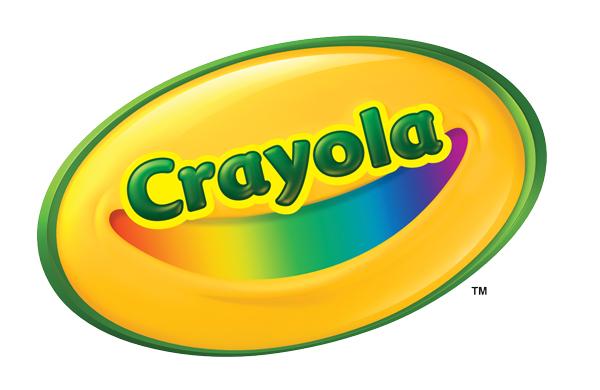 Crayola_logo4-web.jpg