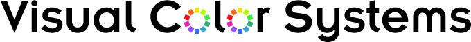 VCS_logo_2018.jpg