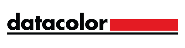 Datacolor_logo_4web.jpg