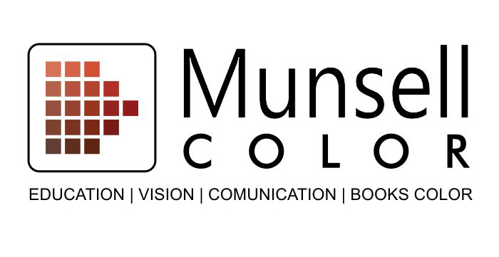 Banner-Munsell-Color.jpg