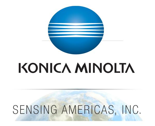 KonicaMinolta_Logo_4web_squareoutro.jpg