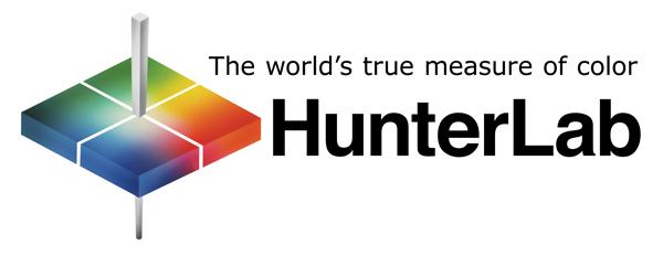 HunterLab_Logo_4web.jpg