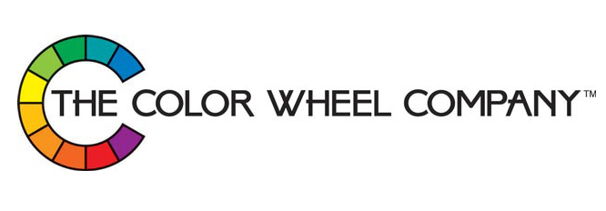 ColorWheelCo-logo.jpg