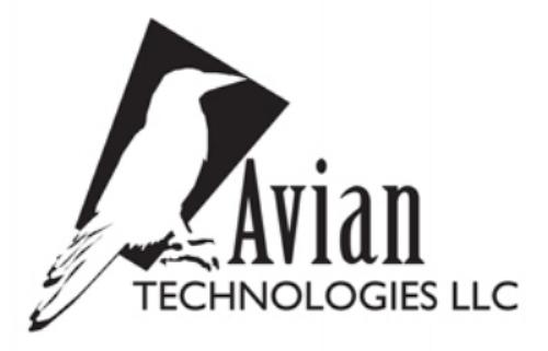 aviansmall_logo-1-4web.jpg