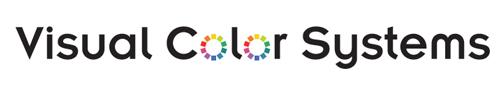 VCS_logo_2018_4web.jpg