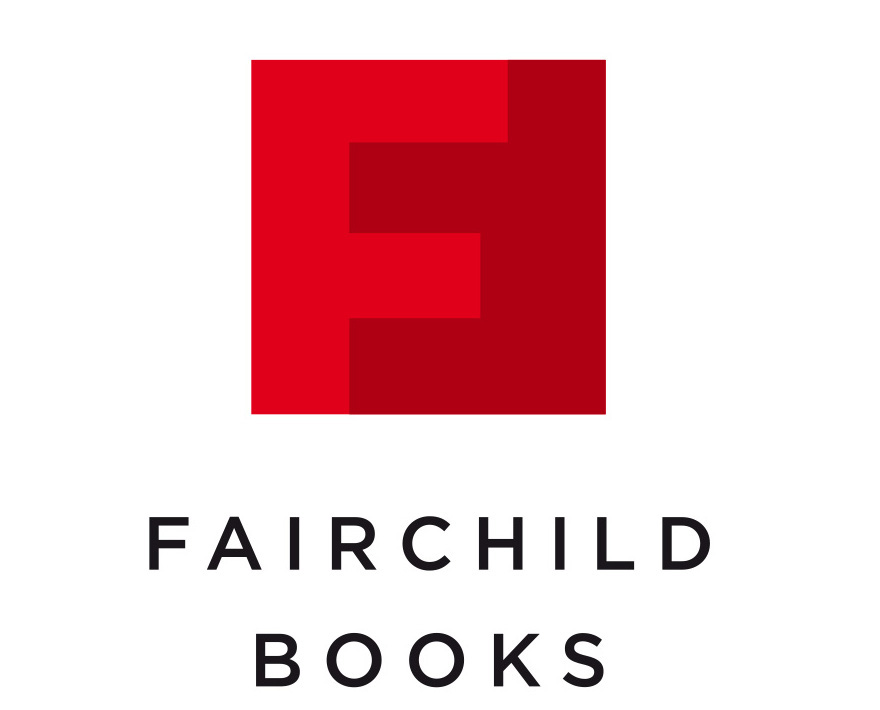 Fairchild-Books logo.jpg