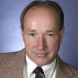 Don WIlliams CEO Image Science Associates Rochester, New York
