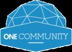one-community-full-e1416003679872.png