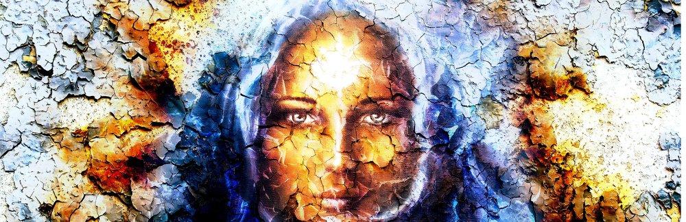 3rd Eye Mary Magdalene.jpg