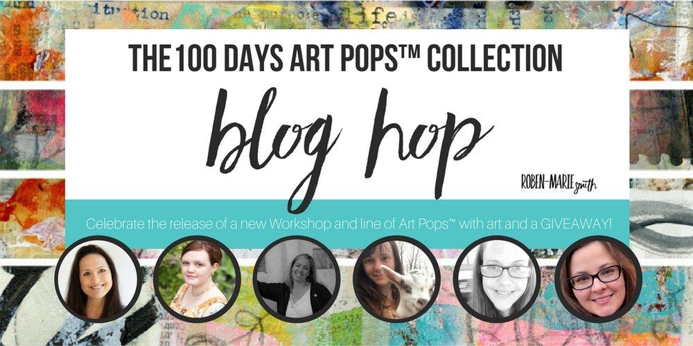 100_Days_Blog_Hop_Graphic_(1).jpg