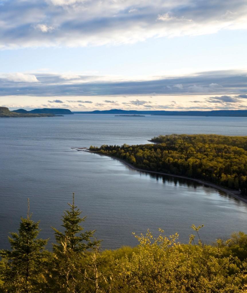 Great lakes Data & Analytics summit -