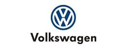 volkswagon-logo.jpg