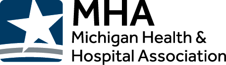Michigan Health & Hospital Association