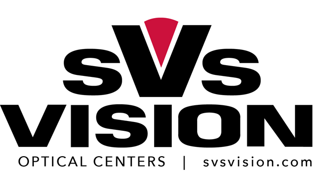 SVS Vision.jpg