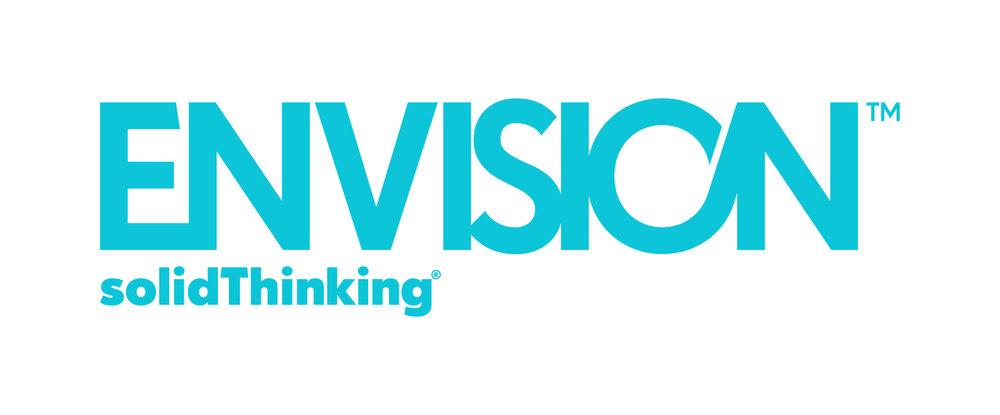 Envision_RGB_logo_010716-01.jpg