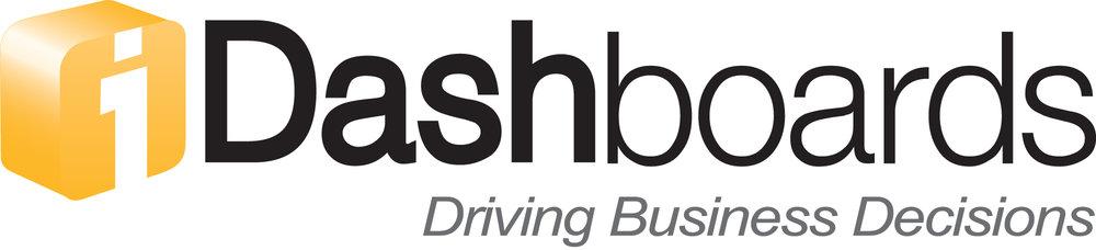 iDashboards-Logo.jpg