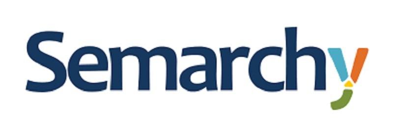 Semarchy logo.jpg