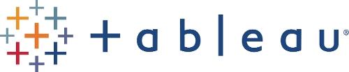 tableau logo.jpg