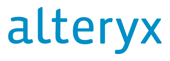 2014-01-22-alteryx.png