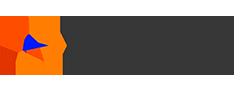 informatica-logo-2018.png