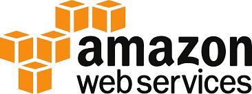 Amazon Web Services logo.png