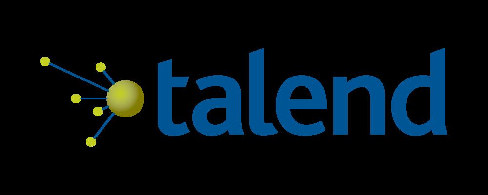 20150106111902!Logo-talend-high (1).png