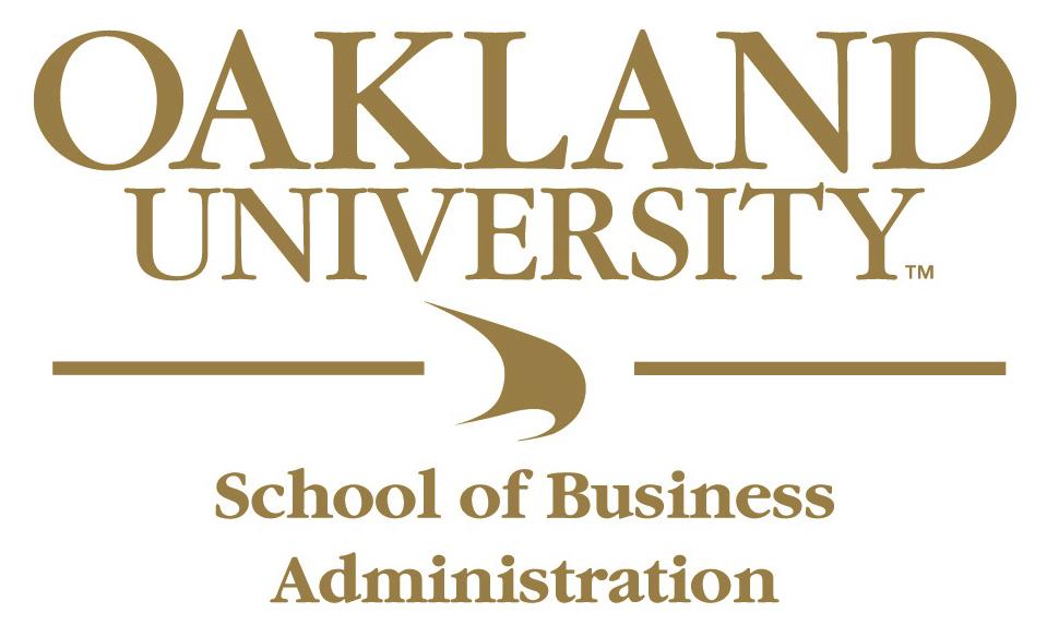 OU-SBA Logo.jpg