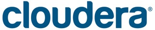 Cloudera_logo_blue (2).jpeg