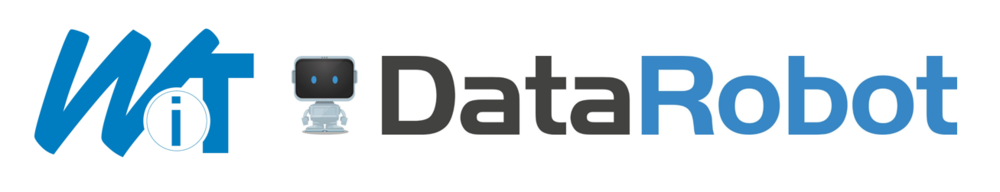 WIT+DataRobot.PNG