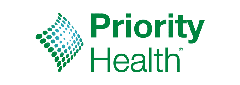 Priority Health logo-stacked.png