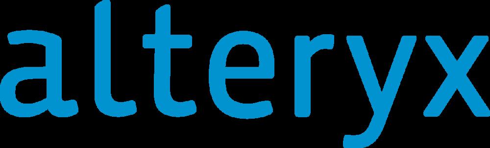 4-Alteryx-Logo-Blue-on-white-Vector-EPS (2).png