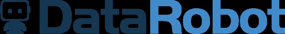 DataRobot-2018-Logo-.png