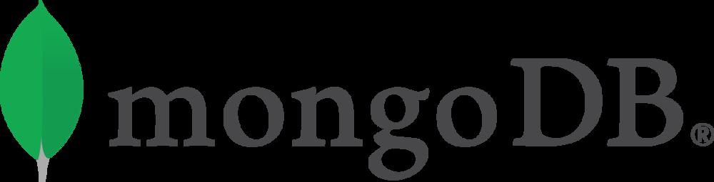 MongoDB-logo@300ppi.png