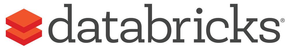 DataRobot, machine learning, predictive analytics, supervised machine learning, advanced analytics