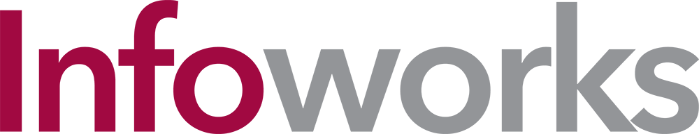 infoworks-logo-1000x193.png