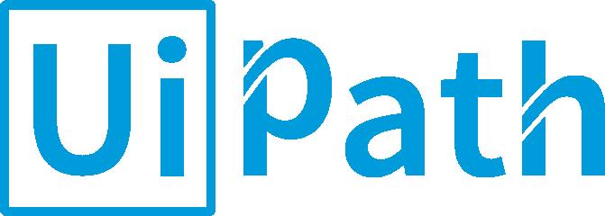 UiPath-full-logo.png