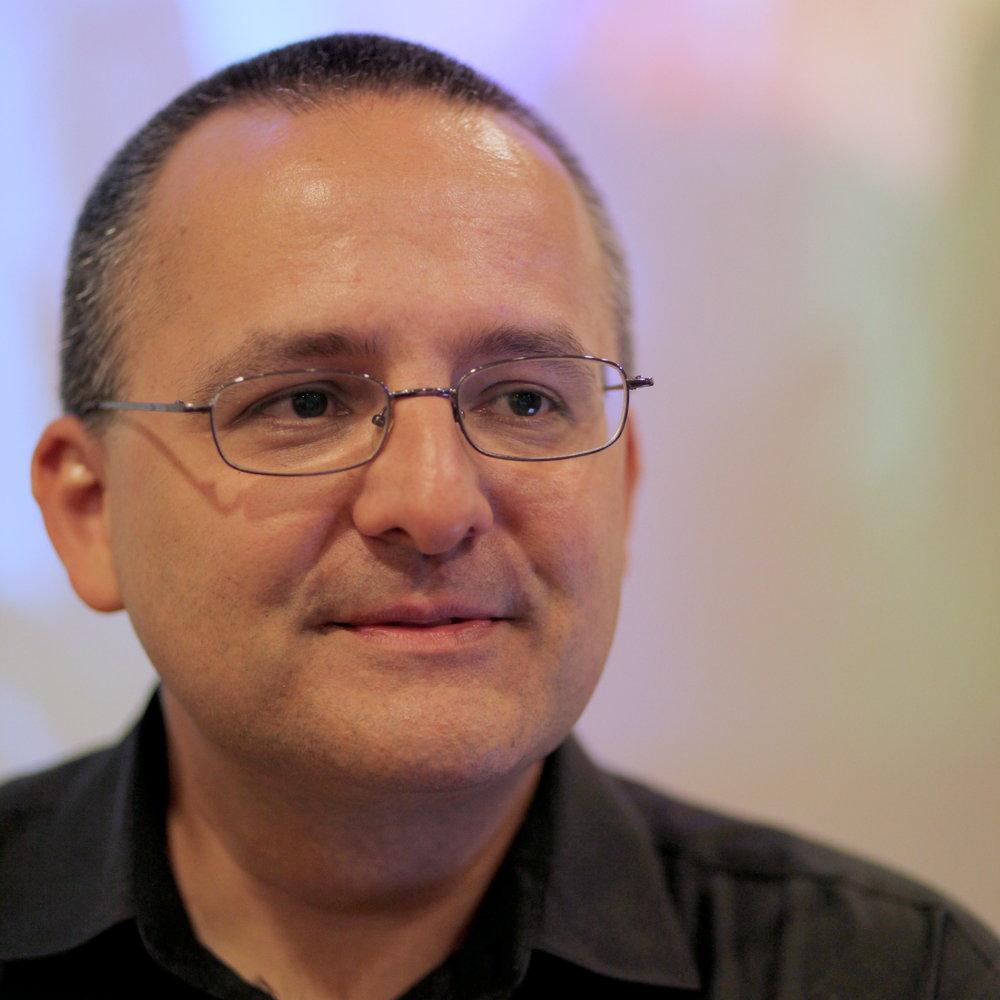 Alberto_Cairo