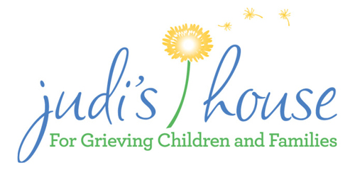 Judi's House - Judi's House is the only free-standing organization in the Metro Denver area *devoted solely to supporting grieving children and their families*.Since 2002, Judi's House has supported more than 8,000 youth andcaregivers, toward *our vision that* *no child should be alone in grief.*