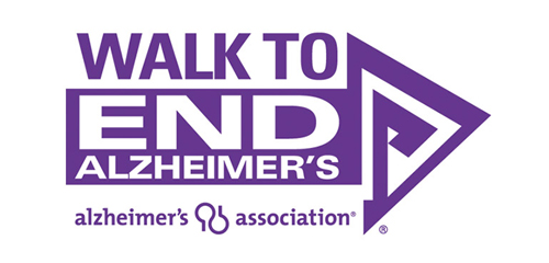 The Alzheimer's Association - The Alzheimer's Association works on a global, national and local level to provide care and support for all those affected by Alzheimer's and other dementias. We are here to help.