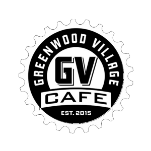 greenwood-cafe.png
