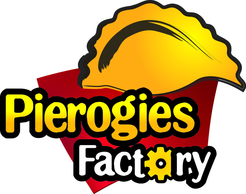 pierogies factory logo.jpg
