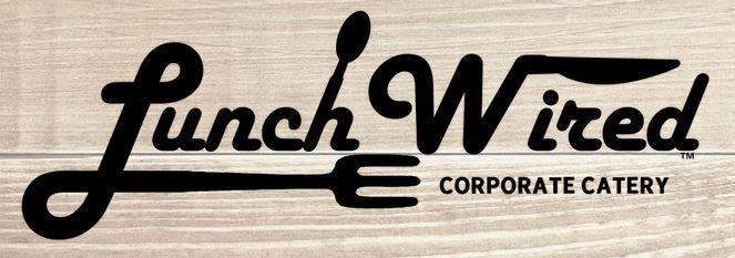 Lunch Wired New Logo.jpg