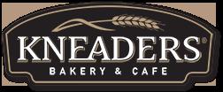 Kneader's Logo.png