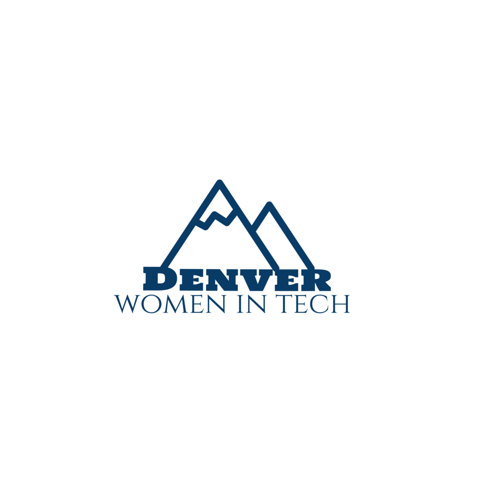 """Denver Women In Tech - DWIT is built on the foundation of an abundant mindset – we believe that by helping others, we are more likely to achieve what we personally have set out to do. The group exists to build up intelligent, kind, and professional women in Denver tech by providing a space for members to come together to learn and grow in a supportive environment. DWIT focuses on both professional and personal development, encouraging our members to help each other with our """"asks"""" – specific items we are working on individually."""