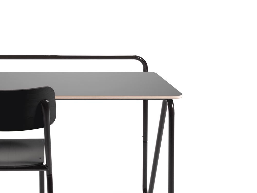 TABLE & DESKS -