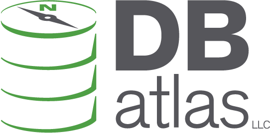 DB Atlas, LLC