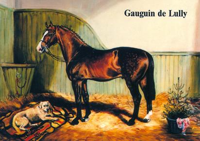 gauguinoel.jpg